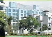 Perfect investment in haridwar