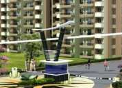Shalimar city-  a complete township
