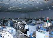 Industrial factory shed godown warehouse near bhiwandi d zone at kudus wada road, - thane