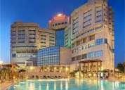5 star hotel for sale in dona paula,goa : 09871485667