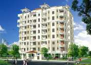 Realestate developers in india