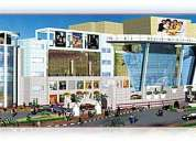 661 sqft shop in ansal plaza mall locatd on pari chowk greater noida for sale : 9871485667