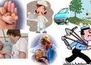 babysitter services in hyderabad city