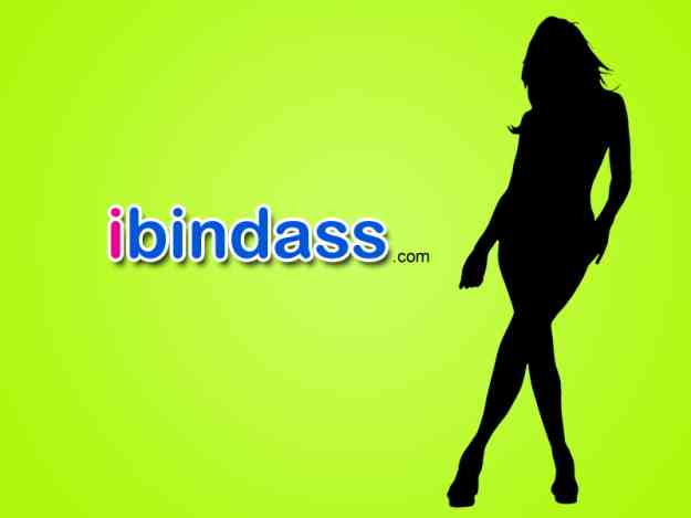 Looking For Female Models Portfolios