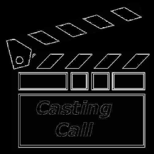 looking for gujarati movie actor