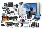 Computer, printer,scaner