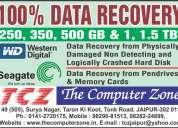 Wipro service centre 9828224899 9829081513