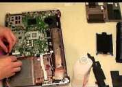 Toshiba service centre kolkata, toshiba laptop repair,toshiba laptop service kolkata