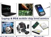 Acer laptop service in chennai @ keerthi's -9382150220-45034486