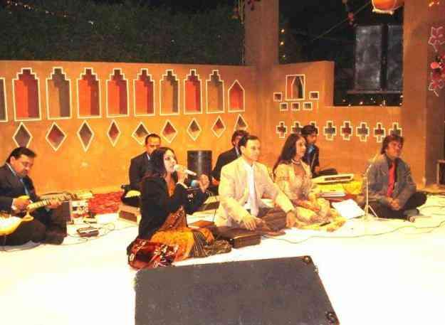 Shehnai, Santur, Jaltarang, Santoor, Tabla, Flute Player,  for Wedding & Party Delhi INDIA