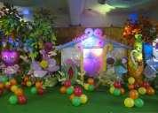 Balloon decoration in hyderabad,party decorators in hyderabad