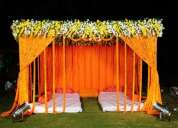 Manipal ace event management co pvt ltd