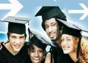 Education overseas it & menegement institute