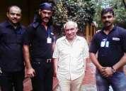 Suraksha event security services for mumbai,pune,nashik