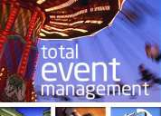 Event management .