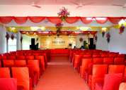 Conference organizer in jaipur, jodhpur, jaisalmer, udaipur, rajasthan 09694712512