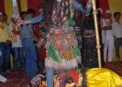Mata ki chowki, mata ka jagran in delhi / ncr @9971296760