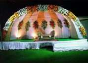 Akshay events managements