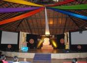 Annual family employee day events - bangalore - bangalore event services