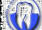Quality dental care @ affordable rates