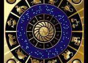 Astrologer, numerologer, vastu, stone specialist