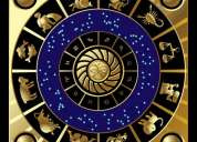 Nakshatras astrology