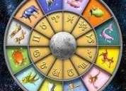 Astrologer aacharya mahesh vashisth