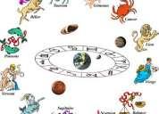 Detailed horoscope and kundali 47 page