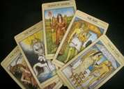 To  consult a best tarot card reader, astrologer etc in mumbai, for consultation  call now