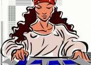 Tarot reading & learning 9911106098