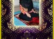 Begum afreeda ali islamic vashikaran mantra specialist +91-96806-53171