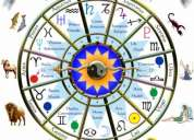 Astrology jaathagam tamil astrology