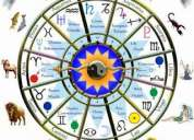 Vadic astrology services by mail...