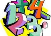 Numerology help