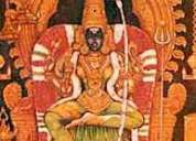 Maa kamakhya tantra jyotish guha vigyan anusandhan kendra gwalior