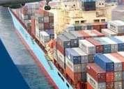 Agarwal international movers: 9326699019