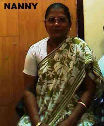 Supply Police Verified Ayah & Nurses in Mumbai,Thane,Kalyan