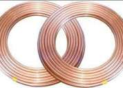 Lpg gas piping, gas pipeline, l.p.g copper piping,- ph:9243131236