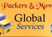 Movers and packers ghaziabad , ghaziabad packers and movers @09711120133 or 0892448948 fre
