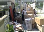 Uttam packers and movers panchkula