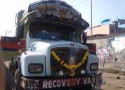 Instant vehicle recovery services in vizag