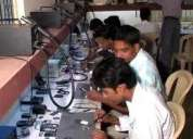 Get instant service on mobile repairing, computer hardware & software, cctv camera