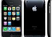 apple  iphone  3gs  ,  3g  &  4g   service centre