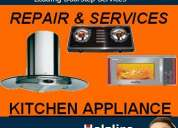 National microwave service center : 9212 322 322