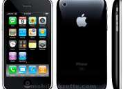 Apple  iphone  4.1  unlocking