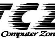 The computer zone (9828224899),authorised hp,compaq laptop service center dausa,jodhpur