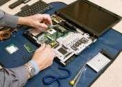 Any computer & laptop repair