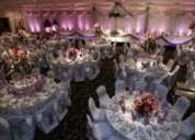 Party & banquet halls in kolkata