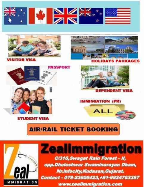 Zealimmigration