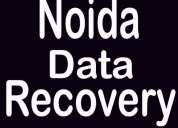 Data recovery in noida by noida data recovery